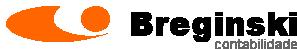 breginski-horizontal