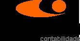 logotipo-breginski.fw